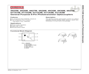 4N35MS.pdf