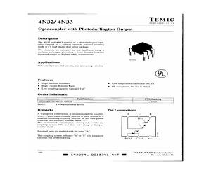4N33.pdf