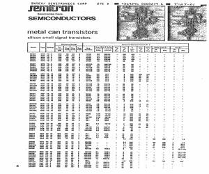 2N1613B.pdf