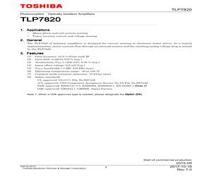 D2440DH-10.pdf