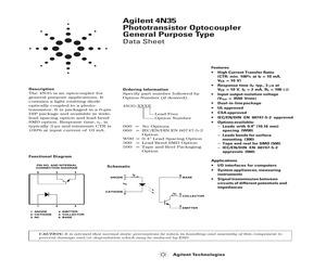 4N35-300E.pdf