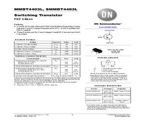 SMMBT4403LT1G.pdf
