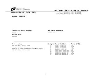 LM556CN/NOPB.pdf
