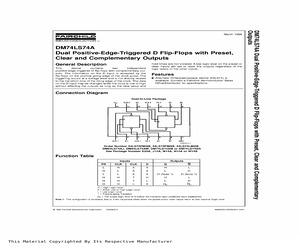 DM74LS74AN.pdf