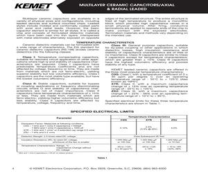 CK06BX105KT/R.pdf