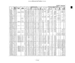 2N1015D.pdf