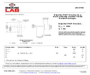 2N3740-QR.pdf