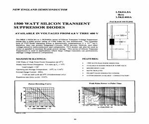 1.5KE100ACOX.160.pdf