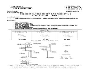 MBR2560CT-G.pdf
