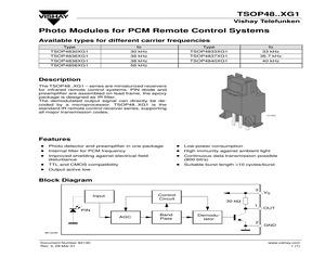 TSOP4838XG1.pdf