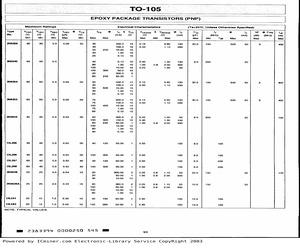 2N3638.pdf