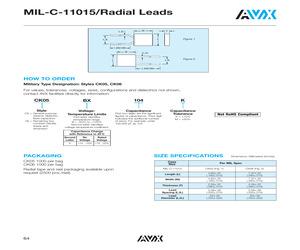 CK06BX105KTR1.pdf