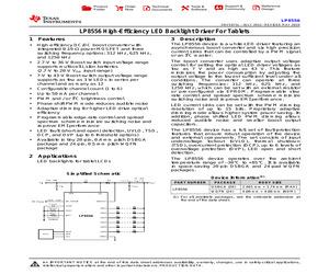 SN74HC14DBRG4.pdf