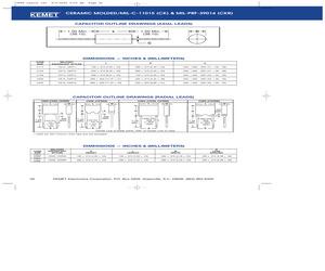 CK06BX105KA.pdf