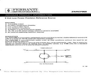 ZNREF050C1.pdf