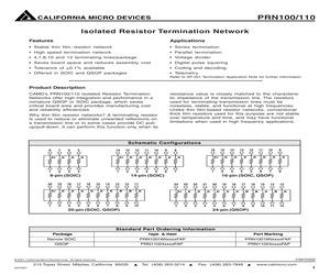 PRN11024N3300FAP.pdf