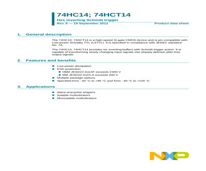 SN74HC14DB.pdf