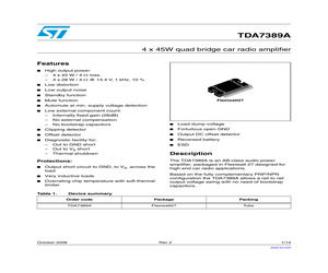 TDA7389A.pdf