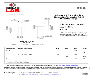 2N6211-JQR-B.pdf