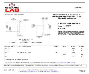 2N6211.MOD.pdf