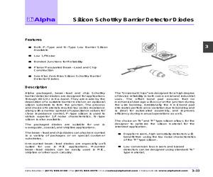 CDB7619-000.pdf