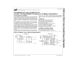 LP2951ACMM-3.0.pdf