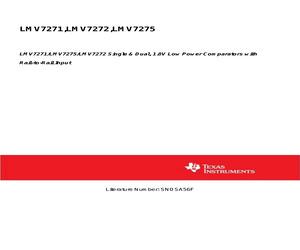 LP2951ACMX3.3NOPB.pdf