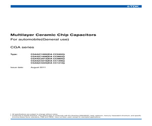 CGA2B2C0G1H331J050BA.pdf