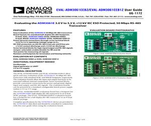 2N7000-D75Z.pdf