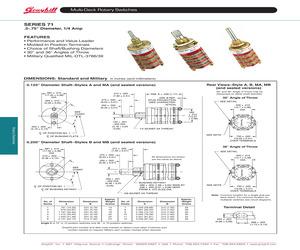 71ASF30-02B10N.pdf