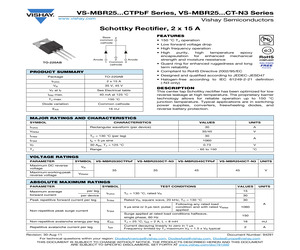 VS-MBR2535CT-N3.pdf
