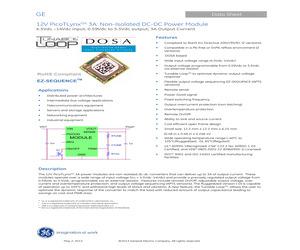 APTS003A0X4-SRZ.pdf