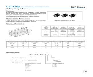 GLF212582NM-T.pdf