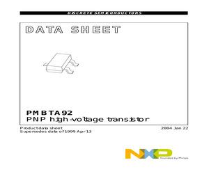 PMBTA92T/R.pdf