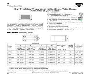 P2010K1010DB.pdf