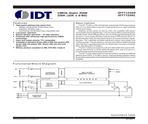 54FCT374ADMQB/NOPB.pdf