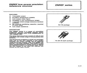 ZNREF050.pdf