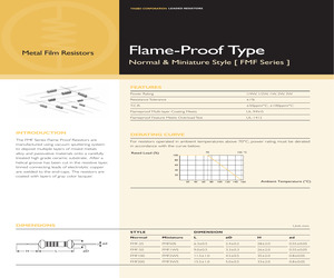 FMF100FBF115R.pdf