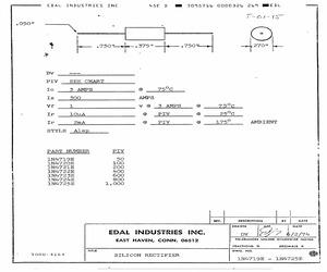 1N4724E.pdf