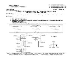MBR2535CT-G.pdf