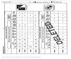 2N2483.pdf