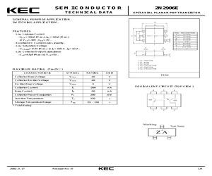 2N2906E.pdf