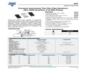 PAT0402K1010BST1.pdf