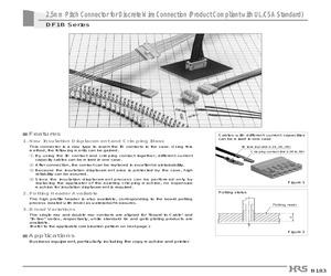 DF1B-14DP-2.5DS(01).pdf