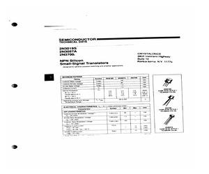 JANS2N3700.pdf