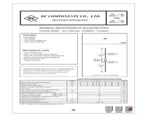 1N4007A.pdf