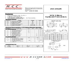 2SC2412KRP.pdf
