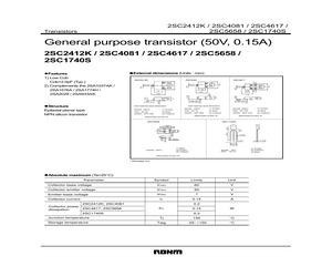 2SC2412KR.pdf