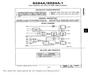 8284A-1.pdf