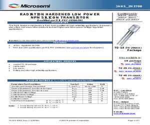 JANSR2N3700.pdf